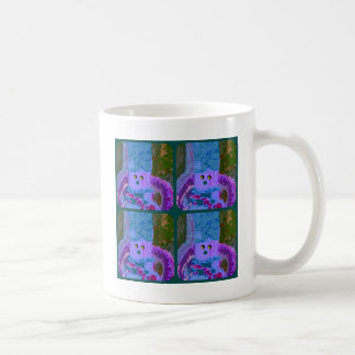 Lappenpop Rag Doll Coffee Mug