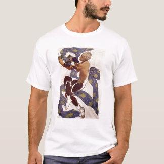 L'Apres Midi d'un Faune' T-Shirt