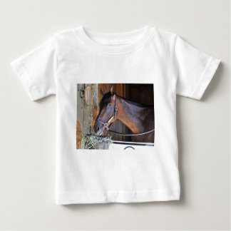 Lapse by Blame Baby T-Shirt