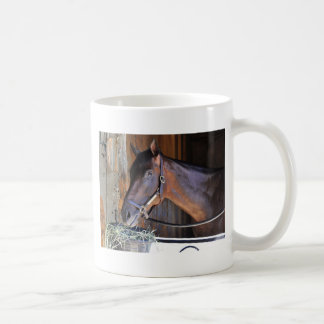 Lapse by Blame Coffee Mug