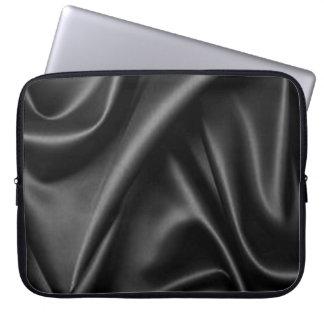laptop 15 inc sleeve computer sleeves