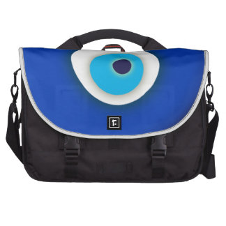 Laptop Bag - Customized