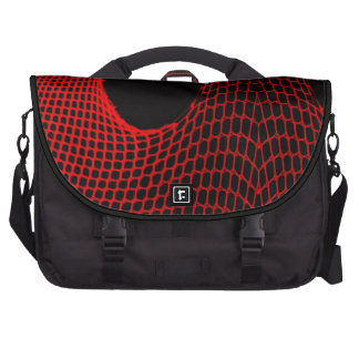 Laptop Bag modern Design
