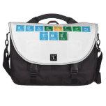 Adventure Time  Laptop Bags
