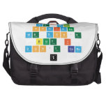 SOMTIMES, WE WIN SOMTIMES  WE DON'T BUT I  DON'T CARE  Laptop Bags