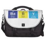 baby  Laptop Bags
