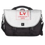 Lv  Laptop Bags