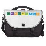 EliotGelwan  Laptop Bags