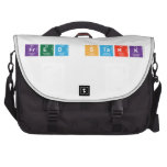 Fred Stark   Laptop Bags