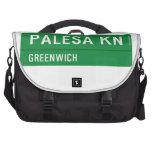 PALESA  Laptop Bags