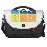 Deba sish  Laptop Bags