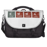 Emma  Laptop Bags