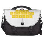 Nadine Redha clamaranthi danisya   Laptop Bags