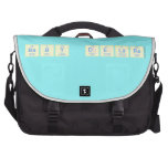 Baby Delara  Laptop Bags