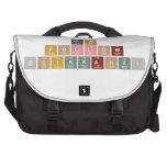 GO FOLLOW @CikkaHK1  Laptop Bags