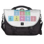 Eunice joy guarino  Laptop Bags