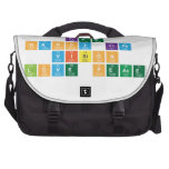 free  happy life  vision  love peace  Laptop Bags