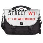 CARNABY STREET  Laptop Bags