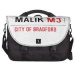 Malik  Laptop Bags