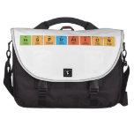 inspiration  Laptop Bags