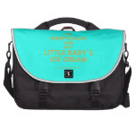 [Cupcake] keepcalm and eat little baby's ice cream  Laptop Bags