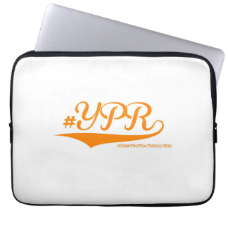 Laptop Case Computer Sleeves