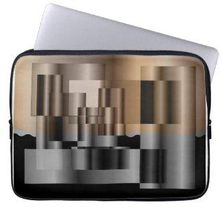 laptop case laptop sleeve