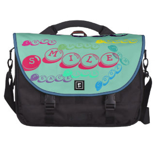 Laptop case sugar_the_dog bags for laptop