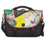 laptop commuter bag
