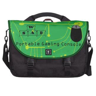 Laptop Gamer's Bag Bag For Laptop