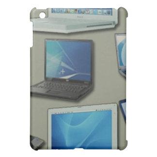 Laptop ipad Case