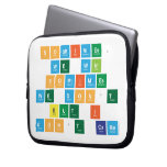 SOMTIMES, WE WIN SOMTIMES  WE DON'T BUT I  DON'T CARE  Laptop/netbook Sleeves Laptop Sleeves