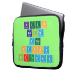 KEEP CALM AND HAPPY BIRTHDAY  Laptop/netbook Sleeves Laptop Sleeves