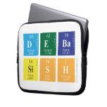 Deba sish  Laptop/netbook Sleeves Laptop Sleeves