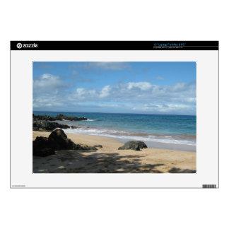 Laptop Skin  Maui