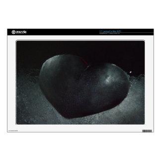 Laptop Skins - Moon Landing