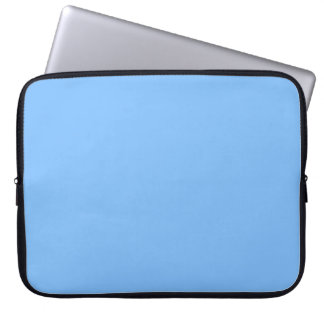 "laptop sleeve_15""-17"", #151 computer sleeve"