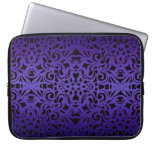 Laptop Sleeve Baroque Style Inspiration