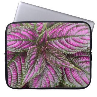 Laptop Sleeve - Perisian Shield