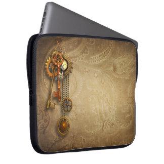 Laptop Sleeve - Steam Keys, by GalleryGifts
