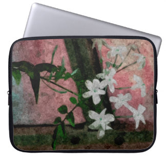 Laptop Sleeves 003a