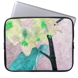 Laptop Sleeves 005a