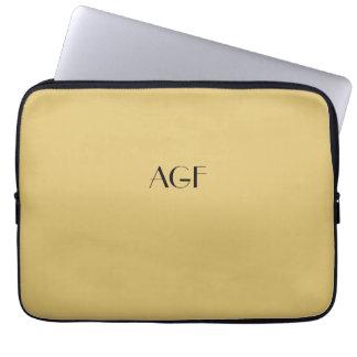 "laptop sleeves 43 monogram for 13"" laptop"