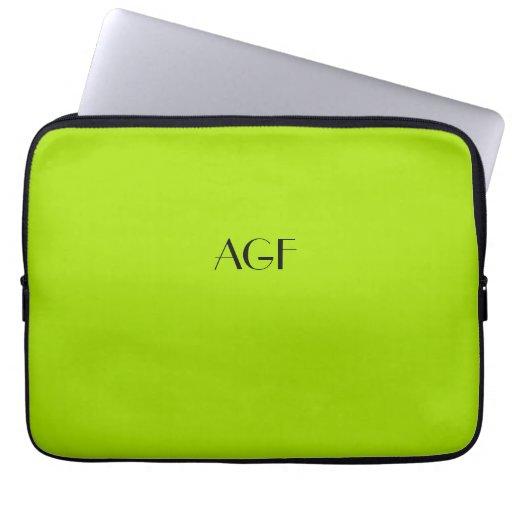 "laptop sleeves 62 monogram for 13"" laptop"