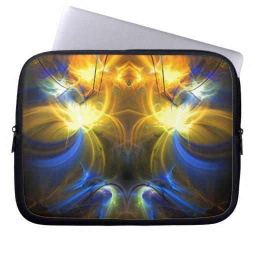 Laptop Sleeves package 1