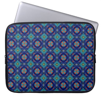 Laptop Sleeves t-014a