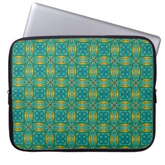 Laptop Sleeves t-035b