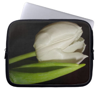 Laptop Sleeves With Flowers (Special)