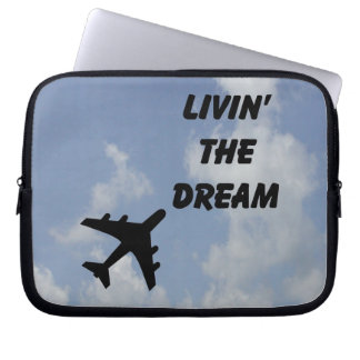 Laptop Travel Sleeve / Case