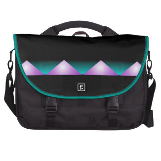 Laptop/ work essential carrying case bag for laptop